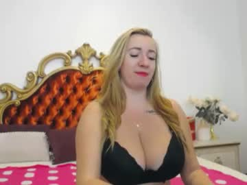 Chaturbate qualityshow chaturbate private record