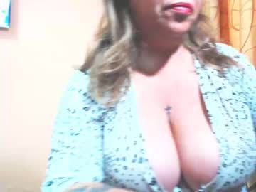 Chaturbate samanta_sasygirl show with toys from Chaturbate.com