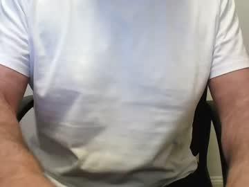 Chaturbate scotti30 dildo