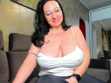 Chaturbate sexyygoddes private show video from Chaturbate