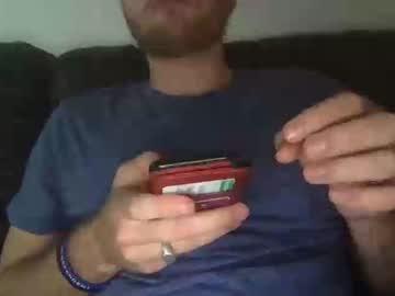 Chaturbate xxlthicktop public webcam video