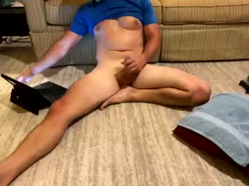 Chaturbate cutenfun828 chaturbate video with toys