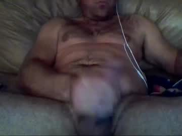 Chaturbate steve_french69 public show video from Chaturbate