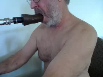 Chaturbate laser227 video with dildo