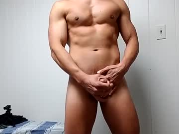 Chaturbate rippedmadness public show from Chaturbate.com