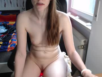 Chaturbate xinnocence94x record private show video from Chaturbate.com