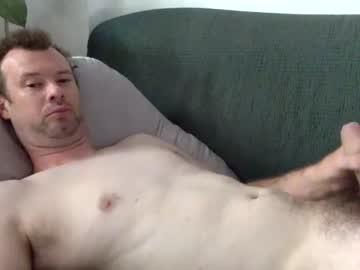 Chaturbate aaroncini chaturbate private sex video
