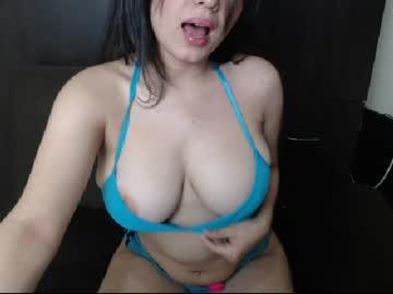 Chaturbate cuty_sexy_hotxx record private sex show from Chaturbate