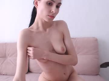 Chaturbate neverthelessers record private show
