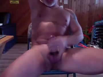Chaturbate rcotts99 private show video