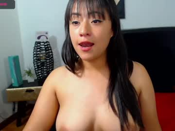 Chaturbate julieta_stone_ record show with toys from Chaturbate