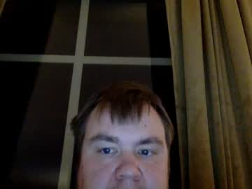 Chaturbate sainner1985 show with cum from Chaturbate