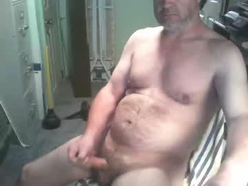 Chaturbate jeff2288 public