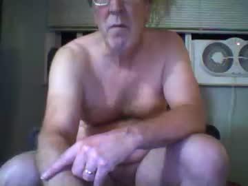 Chaturbate rde1401 record webcam video