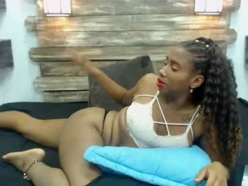 Chaturbate sheilabradley record private show video from Chaturbate.com