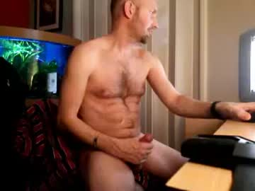 Chaturbate tightfit02 record cam video from Chaturbate