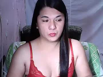 Chaturbate asiansexylovers record show with cum from Chaturbate