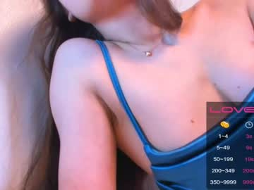 Chaturbate sweetsofie777 private show video from Chaturbate