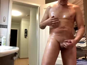 Chaturbate ernstels blowjob video from Chaturbate