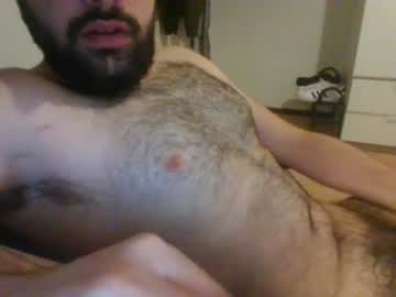 Chaturbate johnkahn98765 private show from Chaturbate