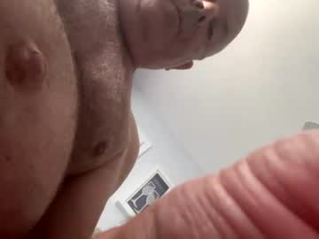 Chaturbate kev1957 record cam show from Chaturbate