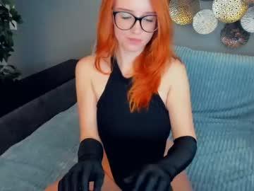 Chaturbate melissamoorex record private webcam
