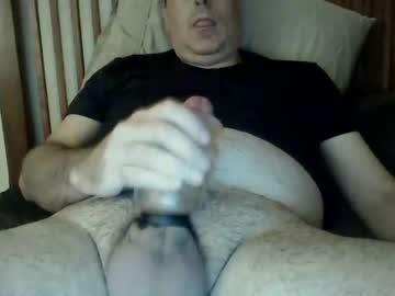Chaturbate ace1man chaturbate webcam show
