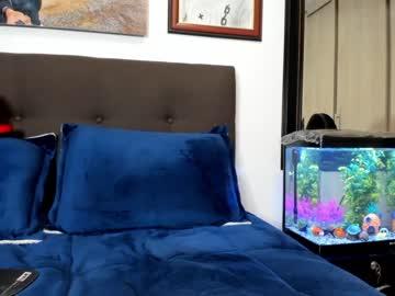 Chaturbate stiven_gregg cam show from Chaturbate.com