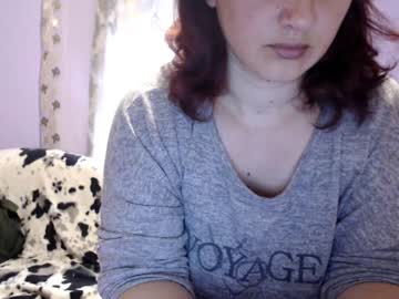 Chaturbate blackangel_17 record private show from Chaturbate