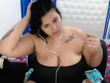 Chaturbate charol_busty1 public show video