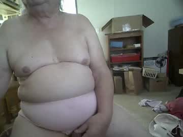 Chaturbate chubbyxyx public webcam video from Chaturbate.com
