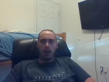 Chaturbate powerbotombear3 private XXX show from Chaturbate.com