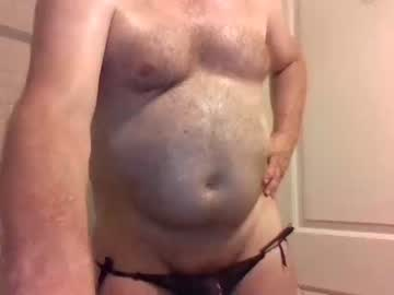 Chaturbate tomosc9 record private show video from Chaturbate