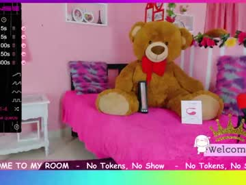 Chaturbate andy_miuller video from Chaturbate