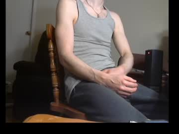 Chaturbate ital25usa record cam show from Chaturbate