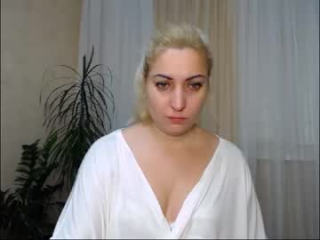 Chaturbate ohsweetiren private show