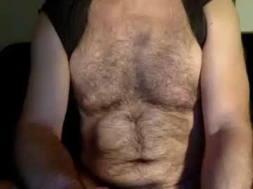 Chaturbate sozlay record blowjob video