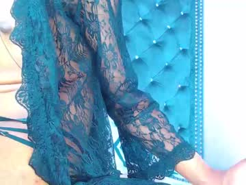 Chaturbate kenndal_doll chaturbate private sex video