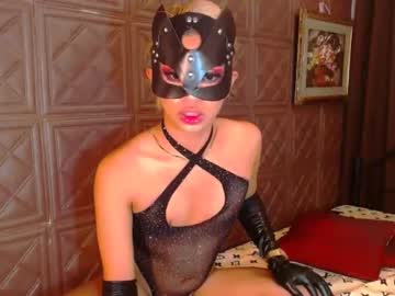 Chaturbate lethalsupremacy