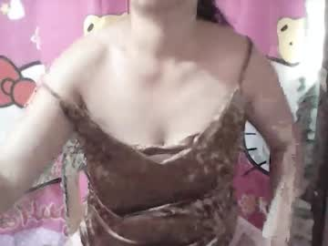 Chaturbate wet_asian_pussy69 webcam show from Chaturbate
