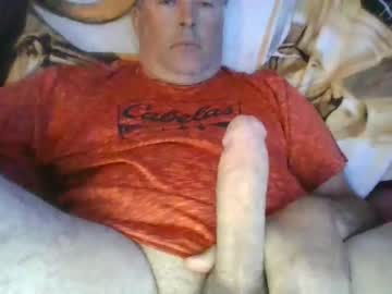 Chaturbate brsmith2019 cam show from Chaturbate