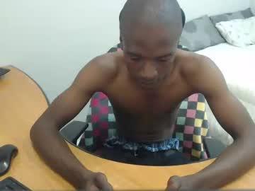 Chaturbate derickdeeper record video with dildo