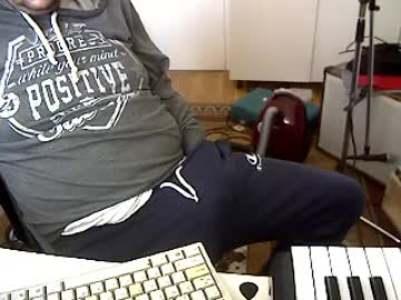 Chaturbate istiqrac record show with toys from Chaturbate