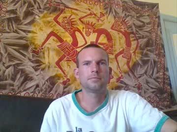 Chaturbate lebojojoey35 record blowjob video