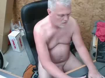 Chaturbate small4incock record show with cum from Chaturbate