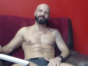 Chaturbate jason_stamina record video