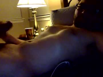 Chaturbate weeknd18977 private webcam from Chaturbate