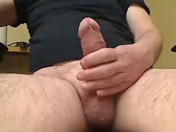 Chaturbate falken777 record video with toys from Chaturbate