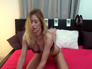 Chaturbate nynawilliams record webcam show from Chaturbate