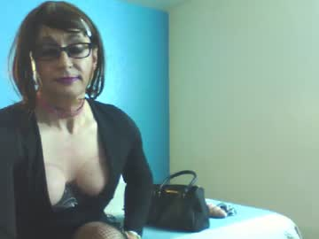 Chaturbate sissyriann record private XXX show from Chaturbate.com